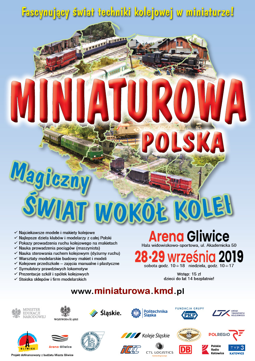 2019-0920_MP-plakat-pelny_v9-A4minfh.jpg
