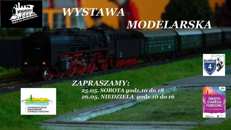 2019_bydgoszcz_wystawa_modelarska.jpg
