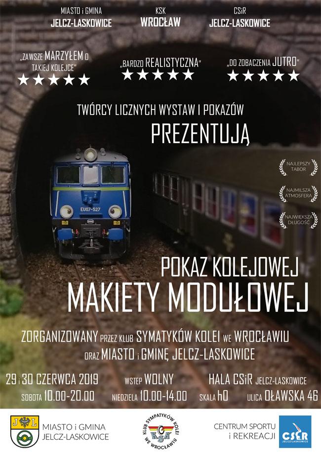 2019_jelcz-laskowice.jpg