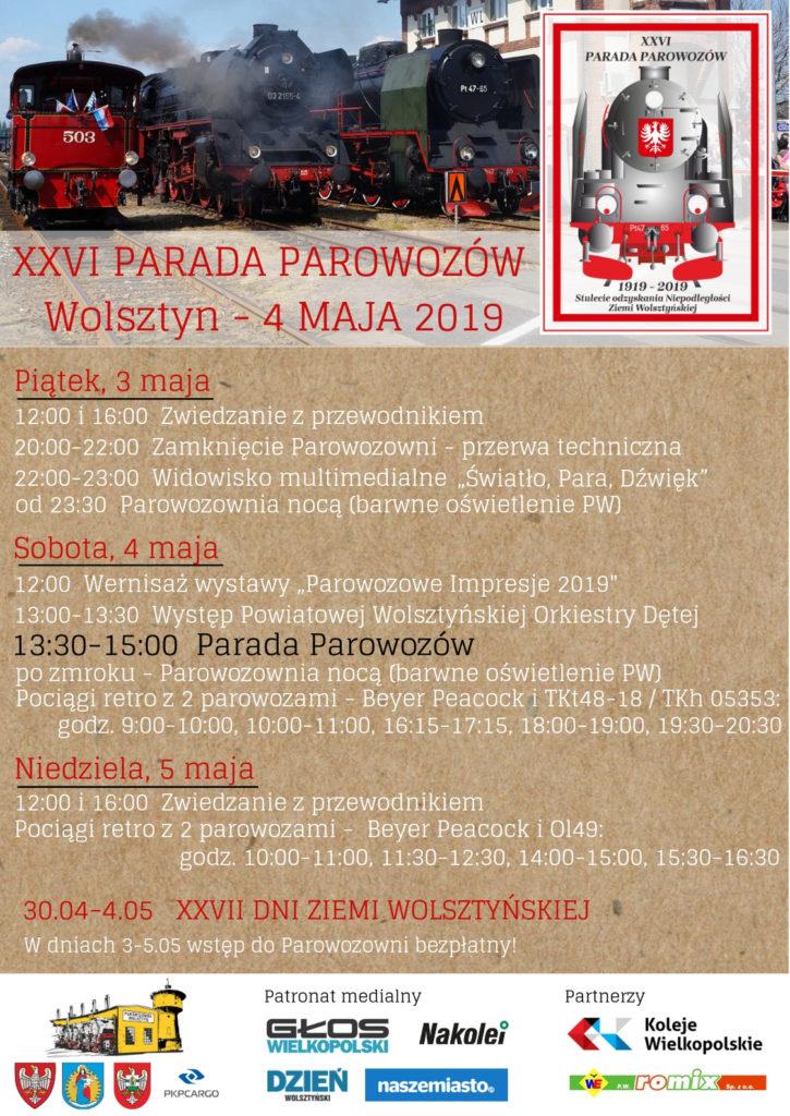 2019_wolsztyn_parada_parowozow.jpg