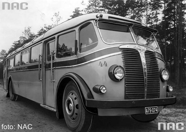 23-Leyland-1938-fot-NAC-Kopiowanie.jpg
