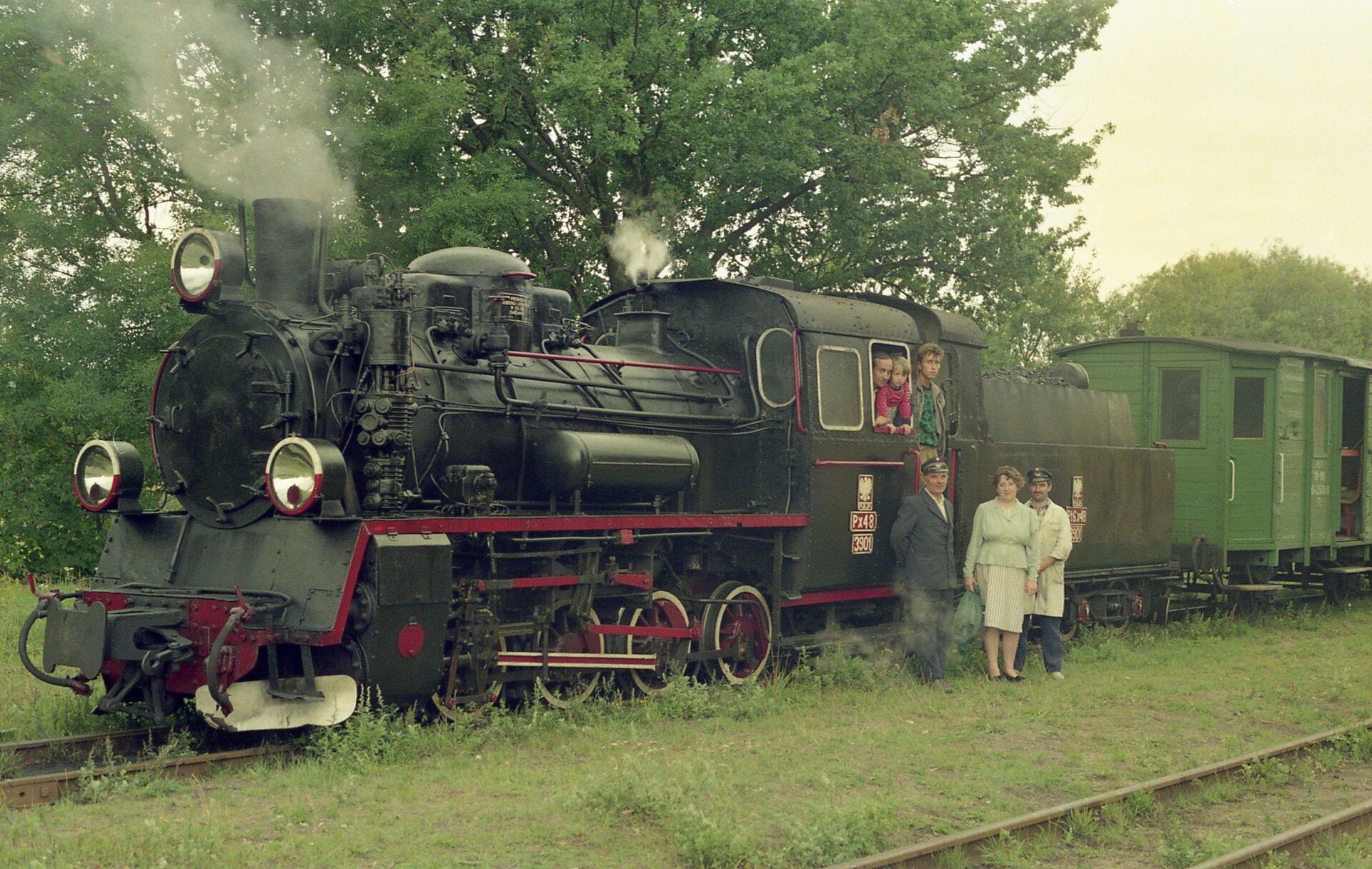 236-p3-012 Px48-3901 8.1992.jpg