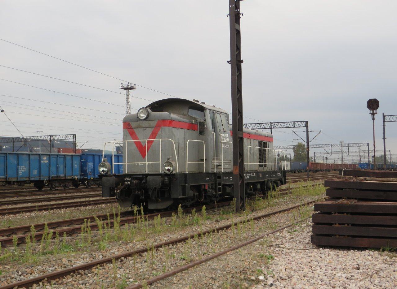 2524.JPG