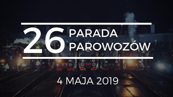 26._parada_parowozow.jpg