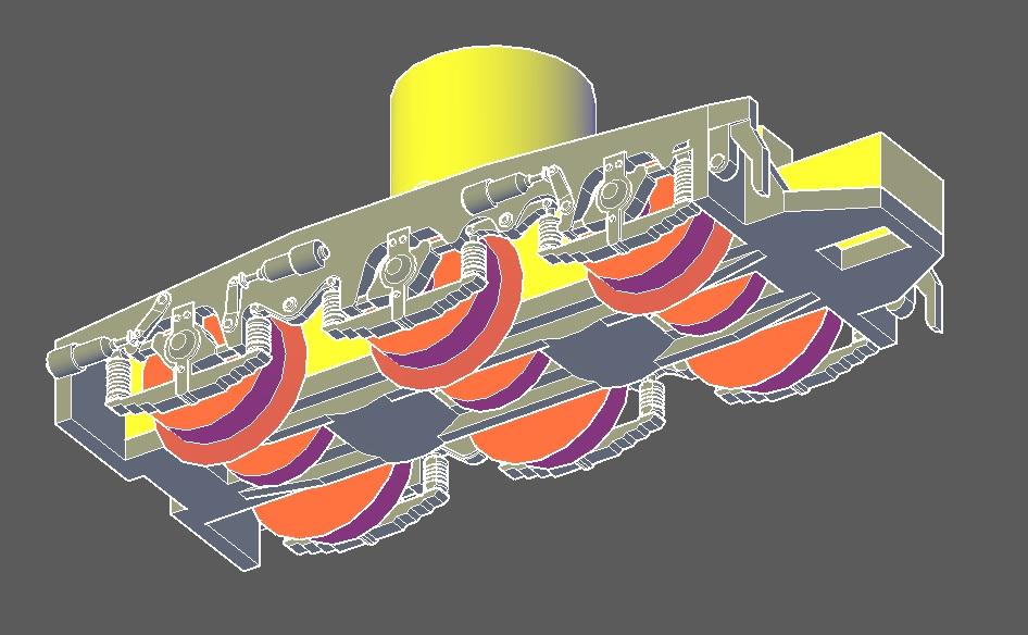 28-SU46 wózek.jpg