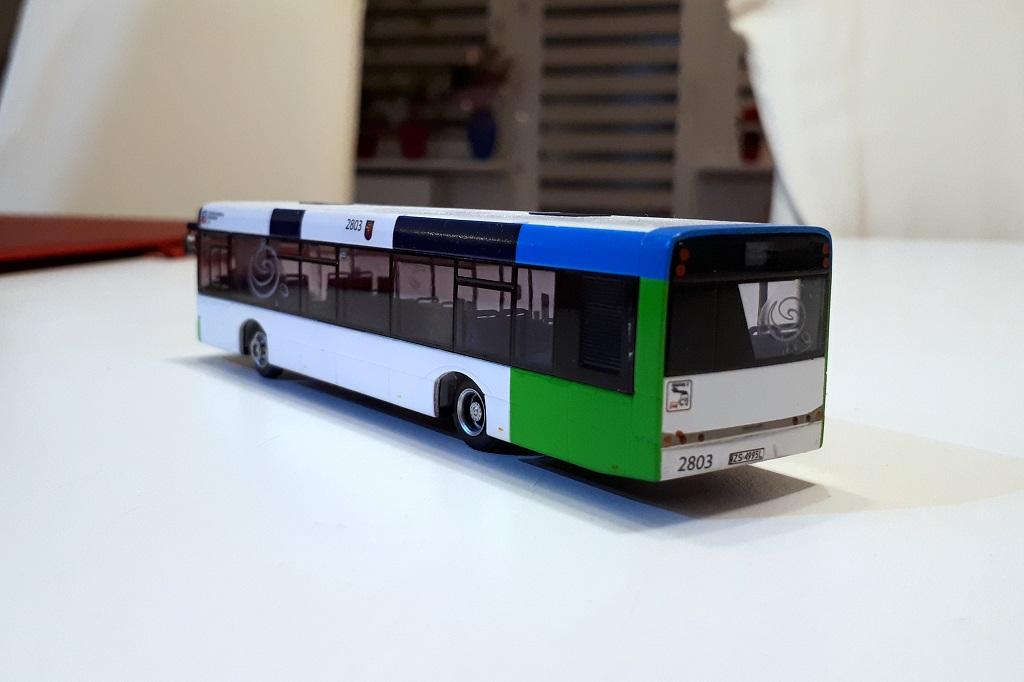 2803-2.jpg