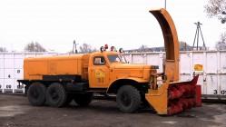 287254-Plug-wirnikowy-Ivan-firmy-PRSP.jpg