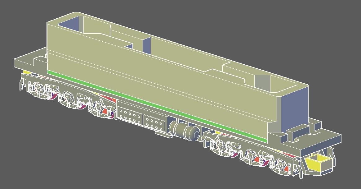 29-SU46 wózek.jpg