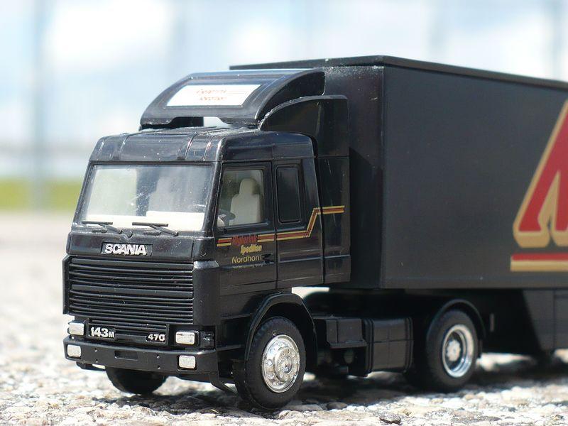 3.2 Rigterink Scania 143M 2 [800x600].JPG