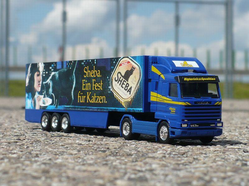 3.3 Rigterink Scania 143M 1 [800x600].JPG