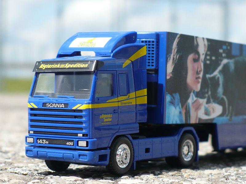 3.3 Rigterink Scania 143M 2 [800x600].JPG