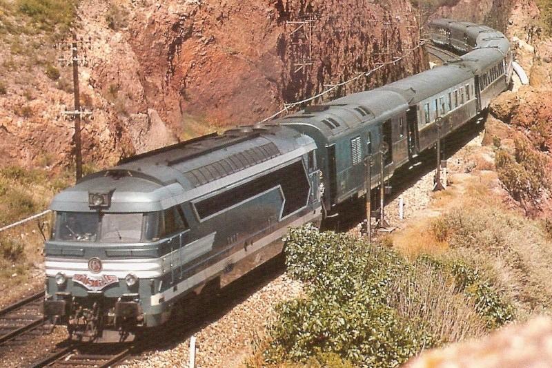 3 - mistra10 (Le Train, spécial Les Grands Trains).jpg