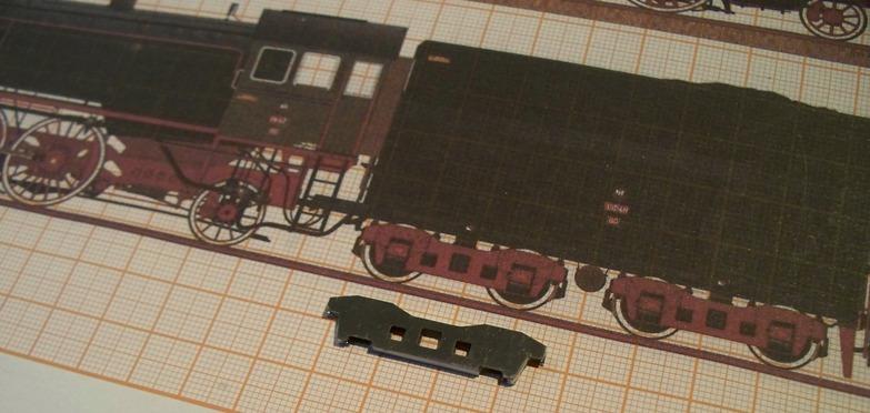33D48 rama wózka 1.jpg