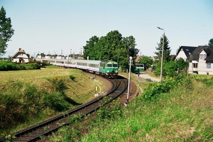 36A_0093 Mrzezino-a.jpg