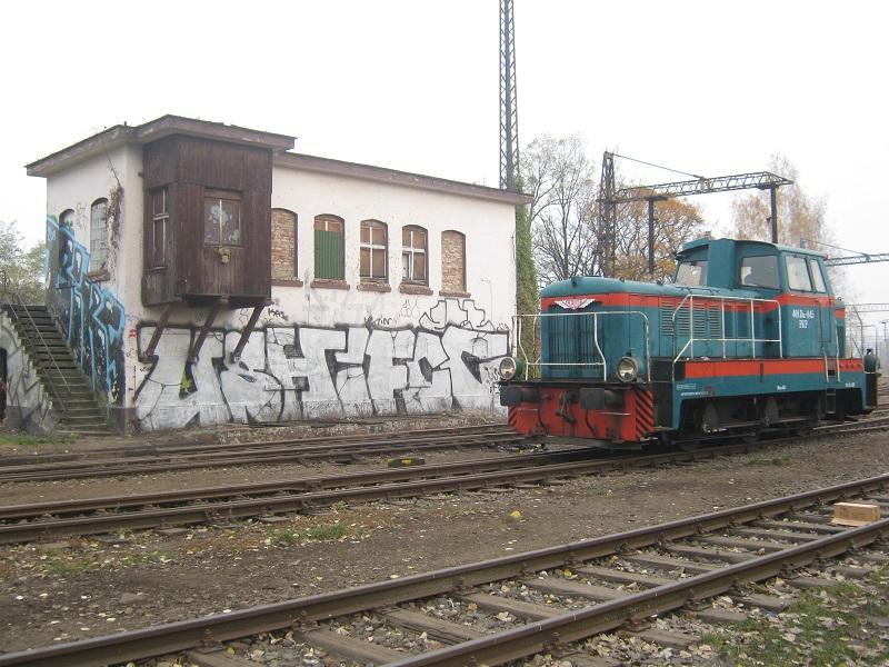 401Da-045 Wrocław Świebodzki.jpg