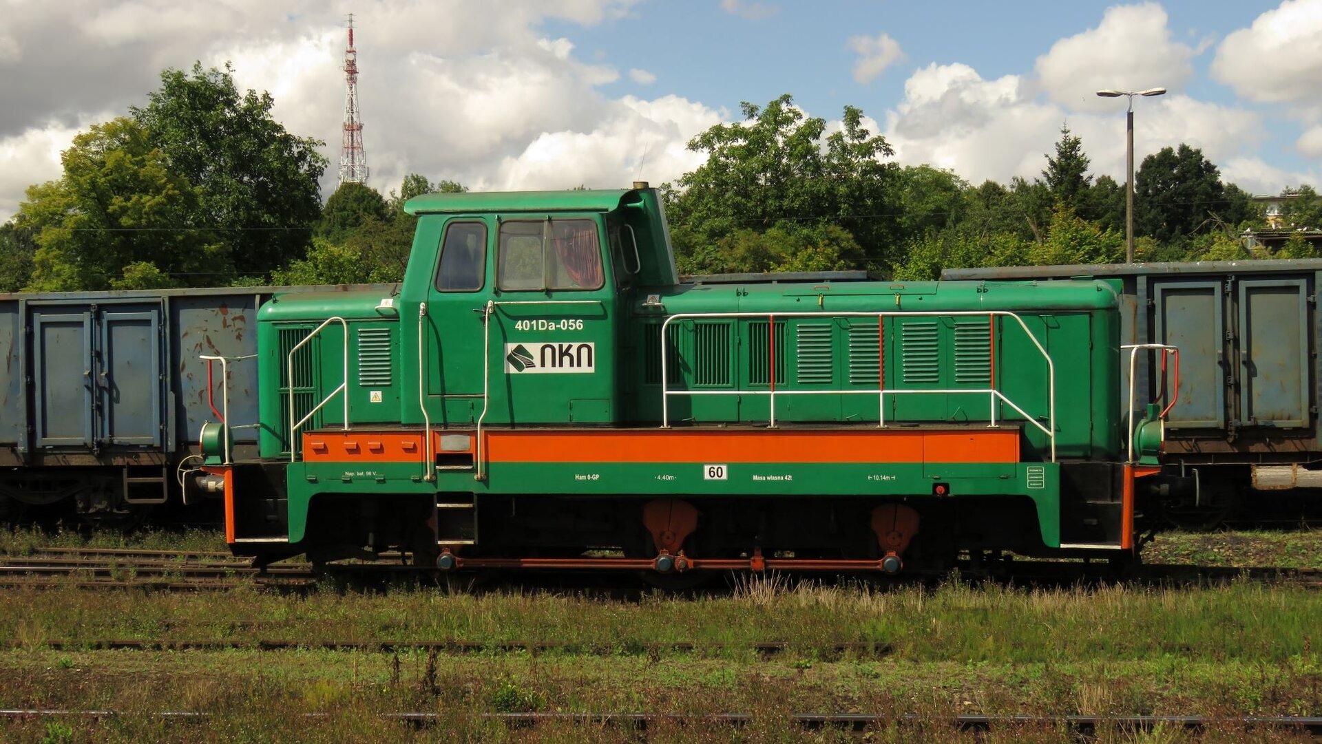 401Da-056.JPG