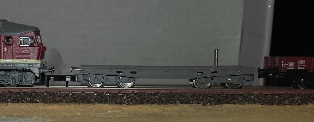 401Z-04.jpg
