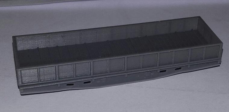 401Z-29.jpg