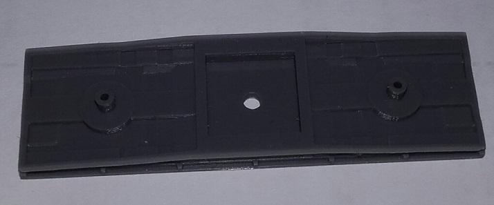 401Z-30.jpg