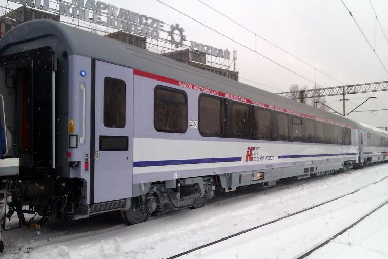 407A 1.jpg