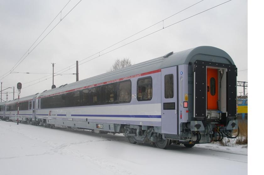 407A 2.jpg
