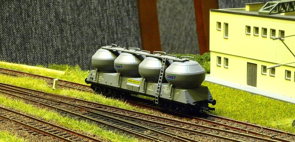 408S (2).jpg