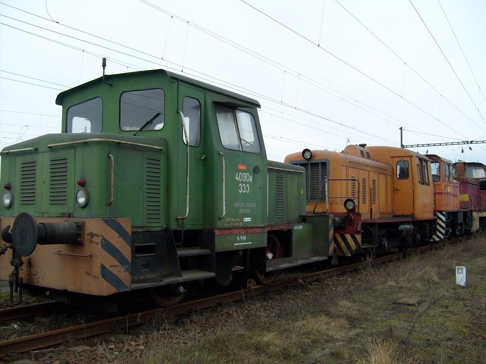 409Da-333 Brno 2008.JPG