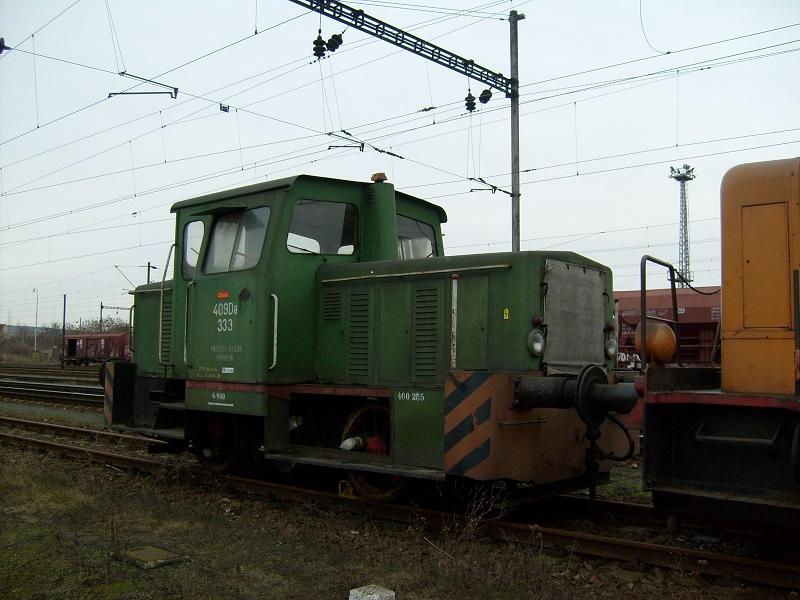 409Da-333 Brno Rep. Czeska.JPG