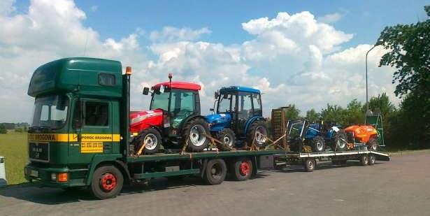 43780461_6_644x461_pomoc-drogowa-garwolin-transport-maszyn-rolniczych-i-budowlanych-.jpg