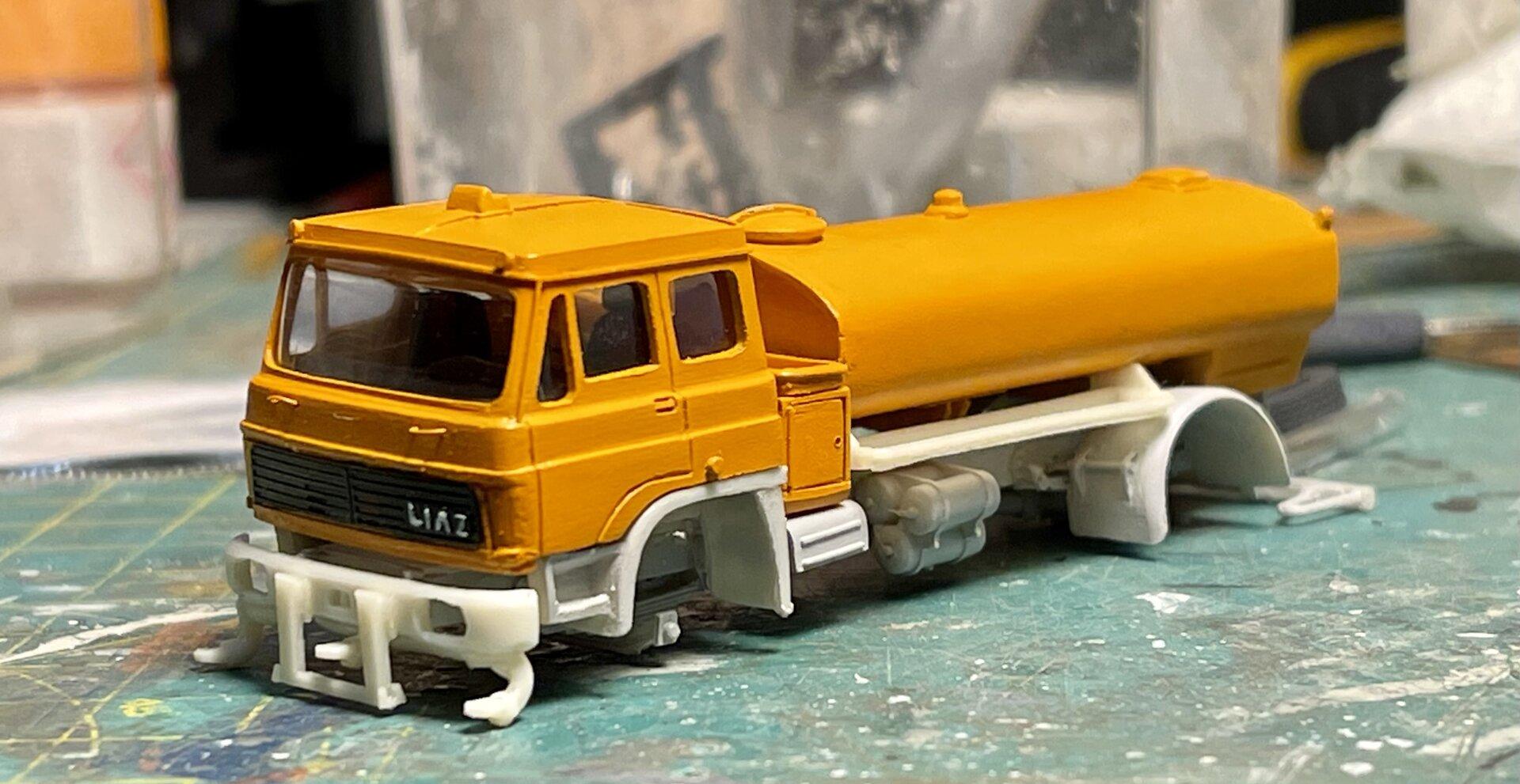 4426D6C9-F312-4BB1-B795-9F61B2150EFD.jpeg
