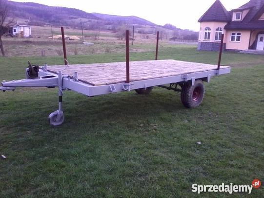 540x405_przyczepa-platforma-na-balonach-2871911.jpg