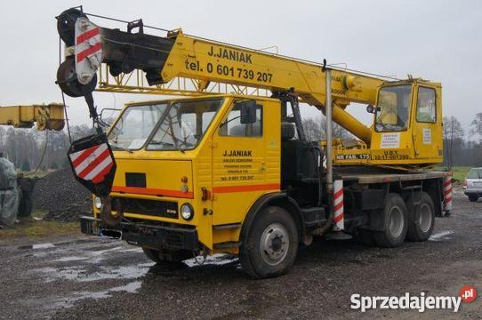 540x405_spzredam-dzwig-samojezdny-dac-ro-2174599.jpg