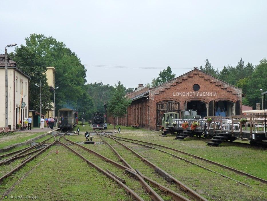 5556278_-stacja-waskotorowa-w-rudach-2.jpg