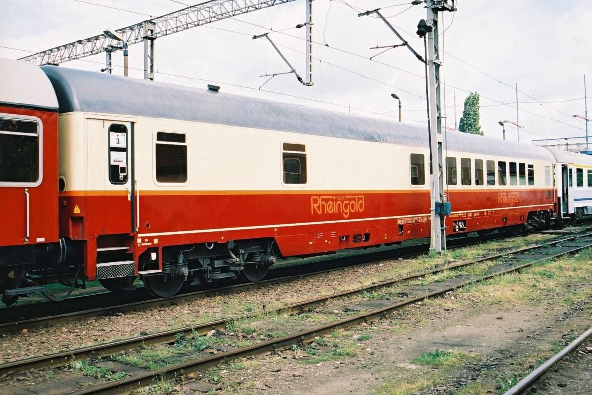 61 80 89-90 401-4 AE457-19.JPG