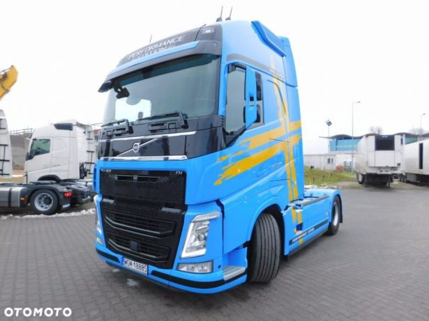630945241_2_644x461_volvo-fh-4-2-540km-total-performance-i-shift-dual-clutch-globetrotter-xl-d...jpg