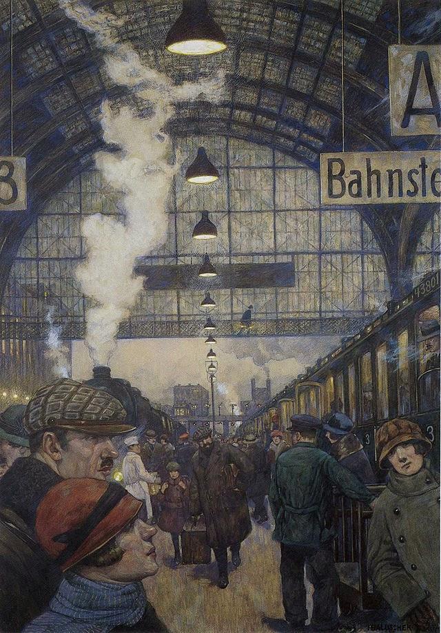 640px-Hans_Baluschek_Bahnhofshalle.jpg