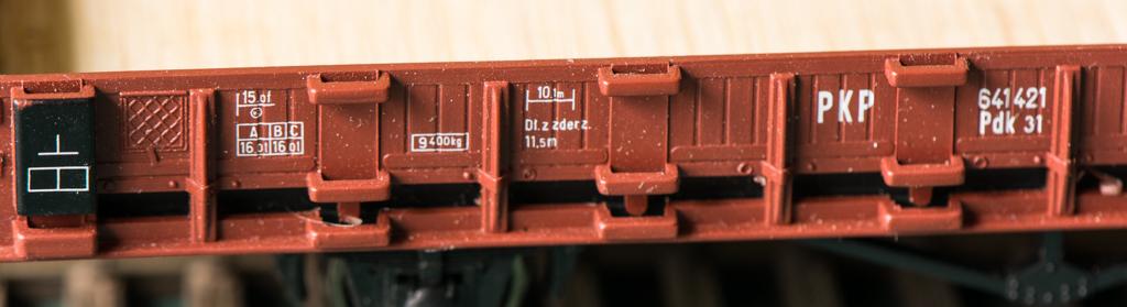 641-421.JPG