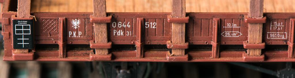 644-512.JPG