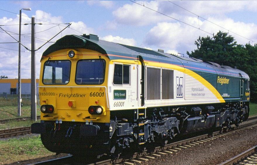 66001 willy brandt.jpg
