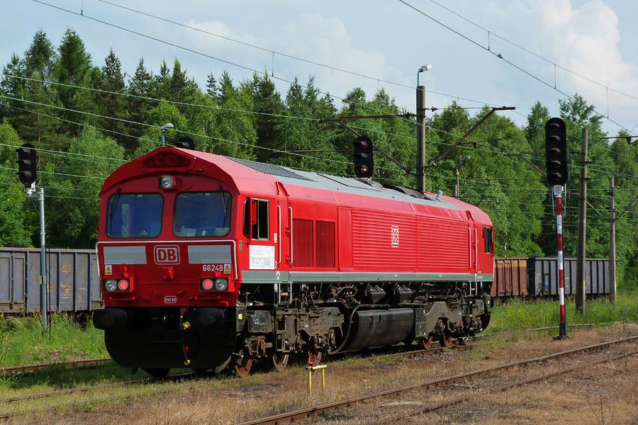 66248 DB.jpg