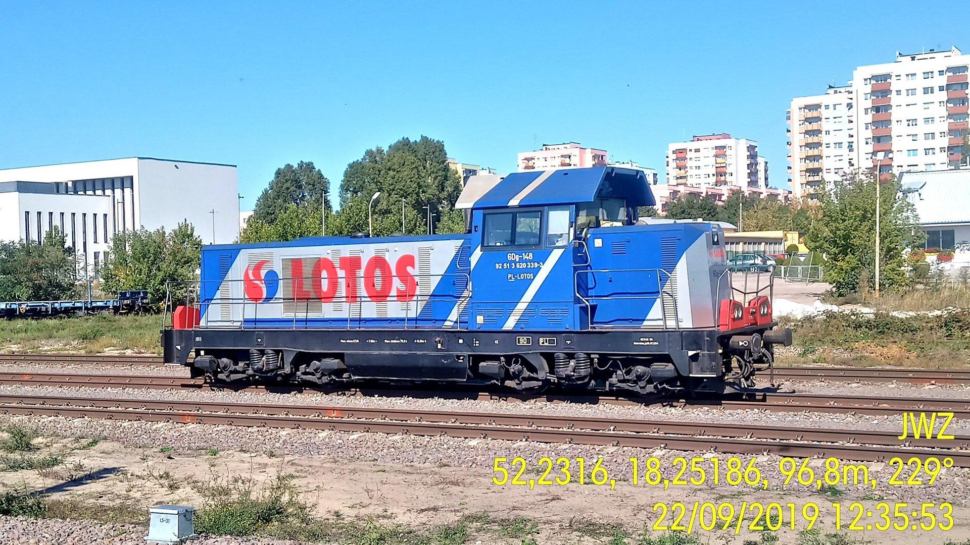6Dg-148.jpg