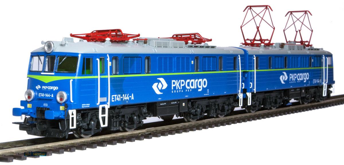 6E2BDCA6-C844-4EAD-8396-0A64B4C6924D.jpeg