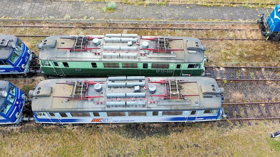 760EA41A-7FDA-47B4-B9C1-EF407F613BE3.jpeg