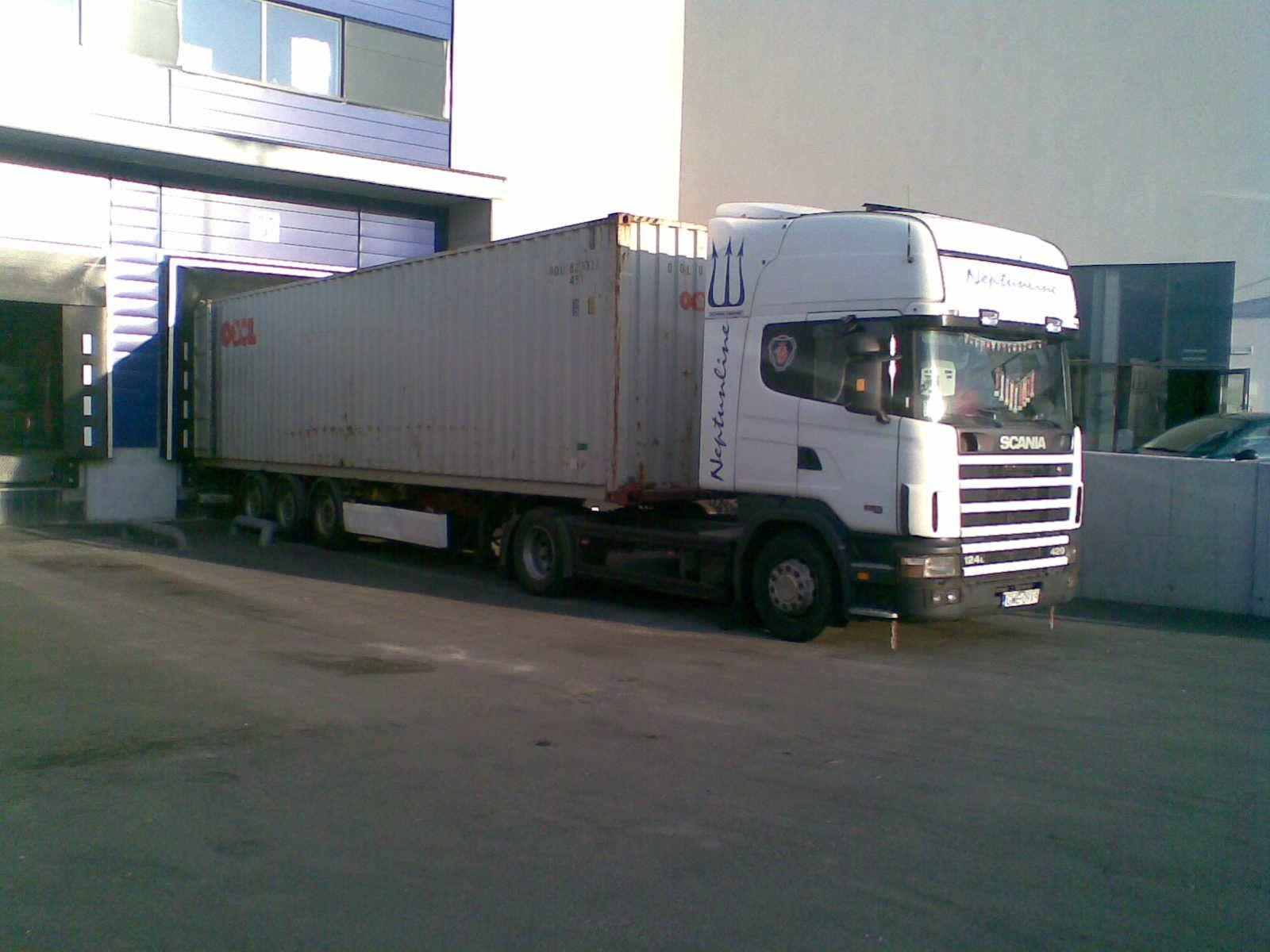 797B8C46-A9B4-4EBD-9649-0F3F14E71F55.jpeg