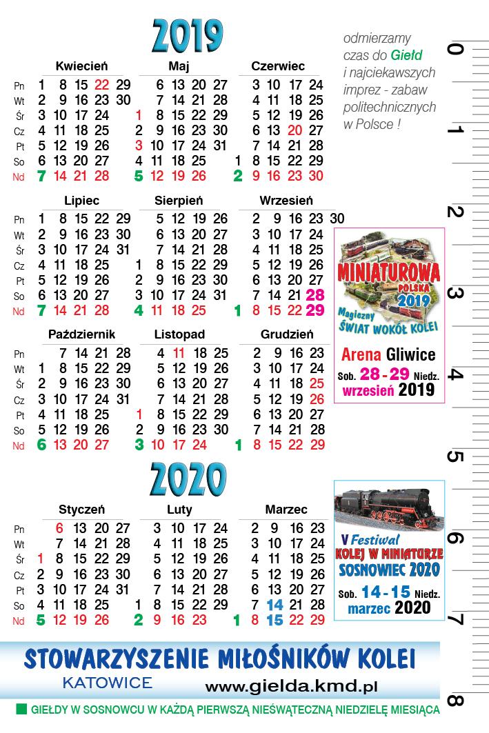(8)duze_Listek-Miniaturowa2019-kalendarium.jpg