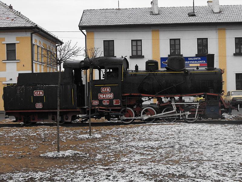 800px-Nagyszalonta_Railway_Station.jpg