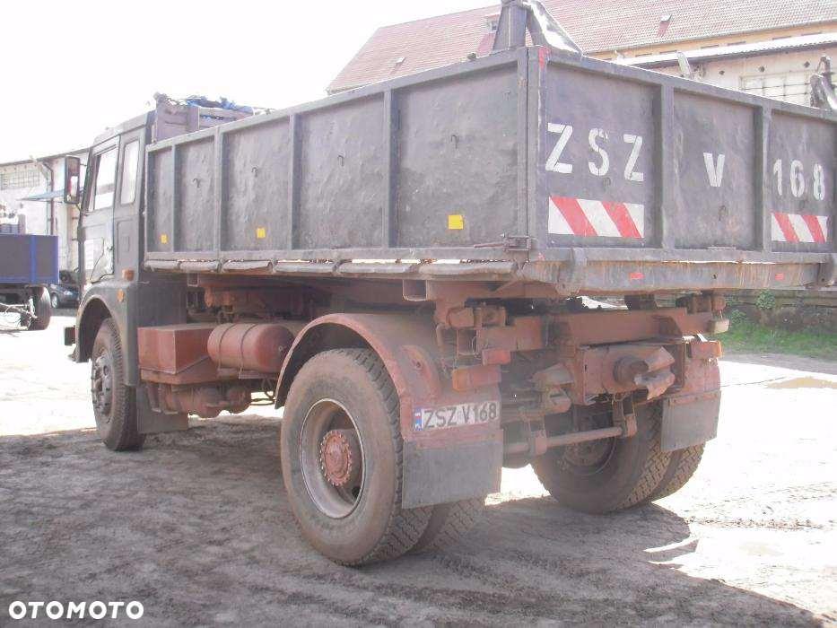 819168777_3_1080x720_jelcz-wywrotka-317-3w-rok-produkcji-1982-ciezarowki-budowlane.jpg