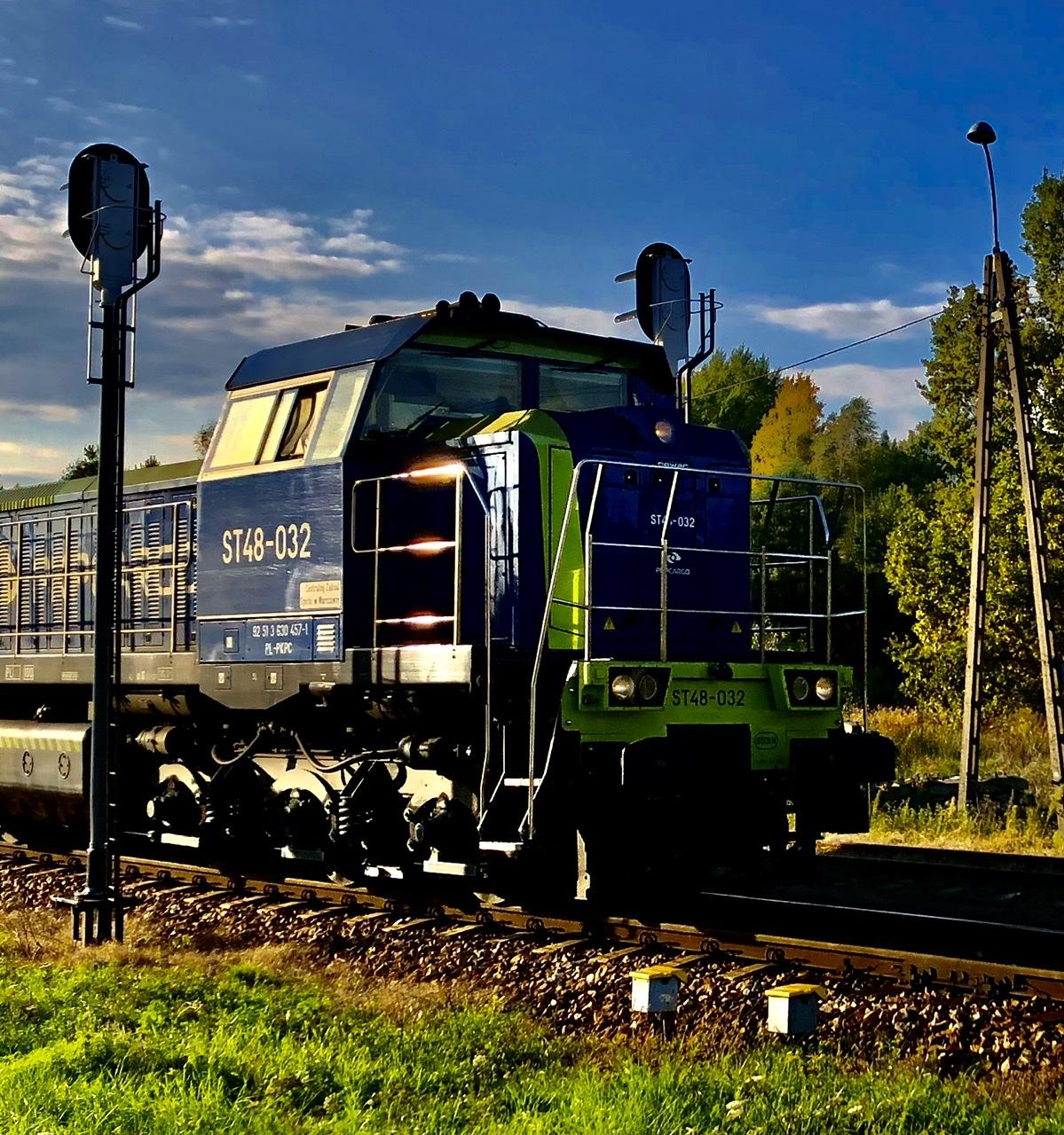 8F9E2584-4F08-455F-852E-63258DF43DD9.jpeg