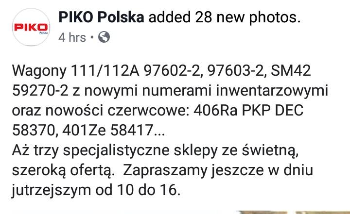 _20190601_230310.JPG