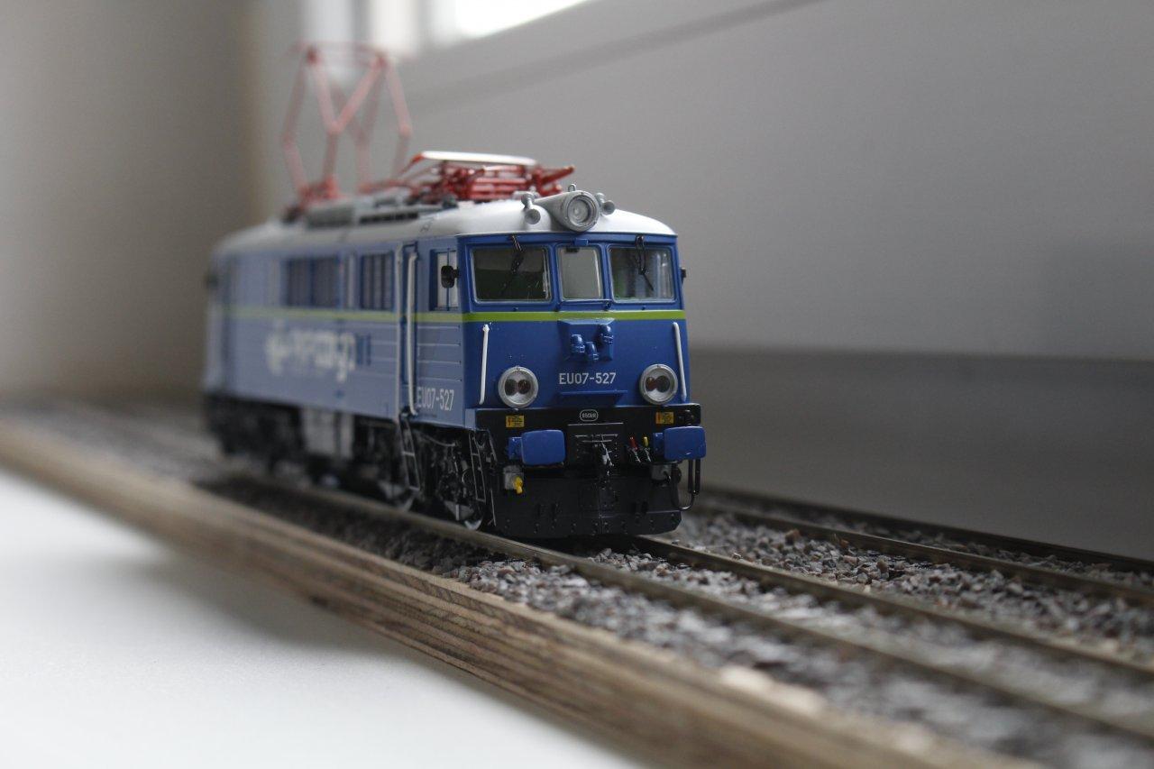 _MG_1148.JPG